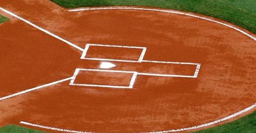 baseball 2.